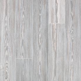 Upc 604743122670 Pergo Max Premier Embossed Pine Wood