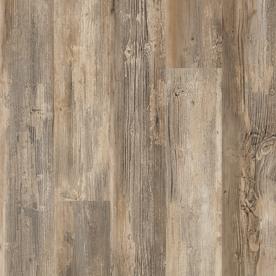 Pergo Max Premier 6 14 In W X 4 52 Ft L Crestwood Tile