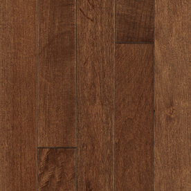 Hardwood Flooring At Lowescom