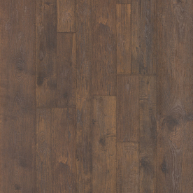 Display Product Reviews For TimberCraft WetProtect Waterproof Brookdale Hickory 748 In W X 393