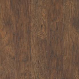 Laminate Flooring At Lowescom