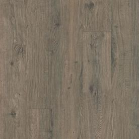 Display Product Reviews For Studio Whistler Oak 6 14 In W X 3 93 Ft L