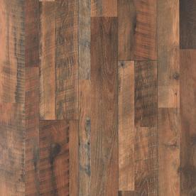 Display Product Reviews For Studio Restoration Oak 7 48 In W X 3 93 Ft L