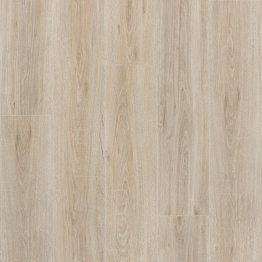 Portfolio 7 48 In W X 3 93 Ft L Waterford Oak White