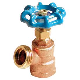 shop water delivery valves at lowes com rh lowes com Drain Down Valve Manual Cylinder Valve Drain Line