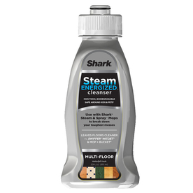 Upc 622356536073 Shark 20 Oz Steam Energized Multi