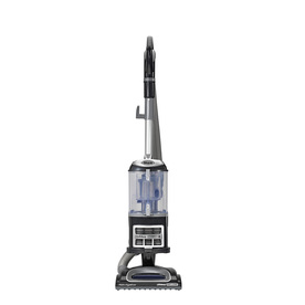 Shark Navigator Lift-Away Deluxe Bagless Upright Vacuum N...