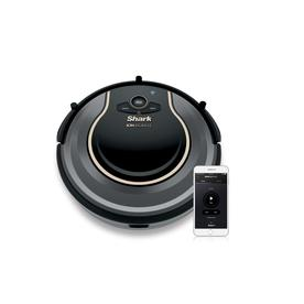 Shark Ion Robot 750 Robotic Vacuum Rv750