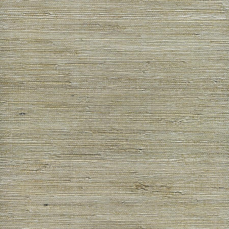White Grasscloth Wallpaper 2017