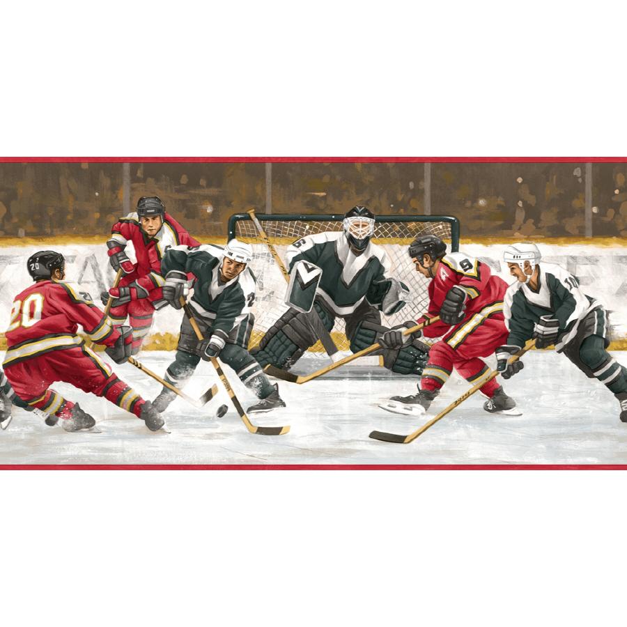 Hockey wallpaper border - Boston bruins wallpaper border ...