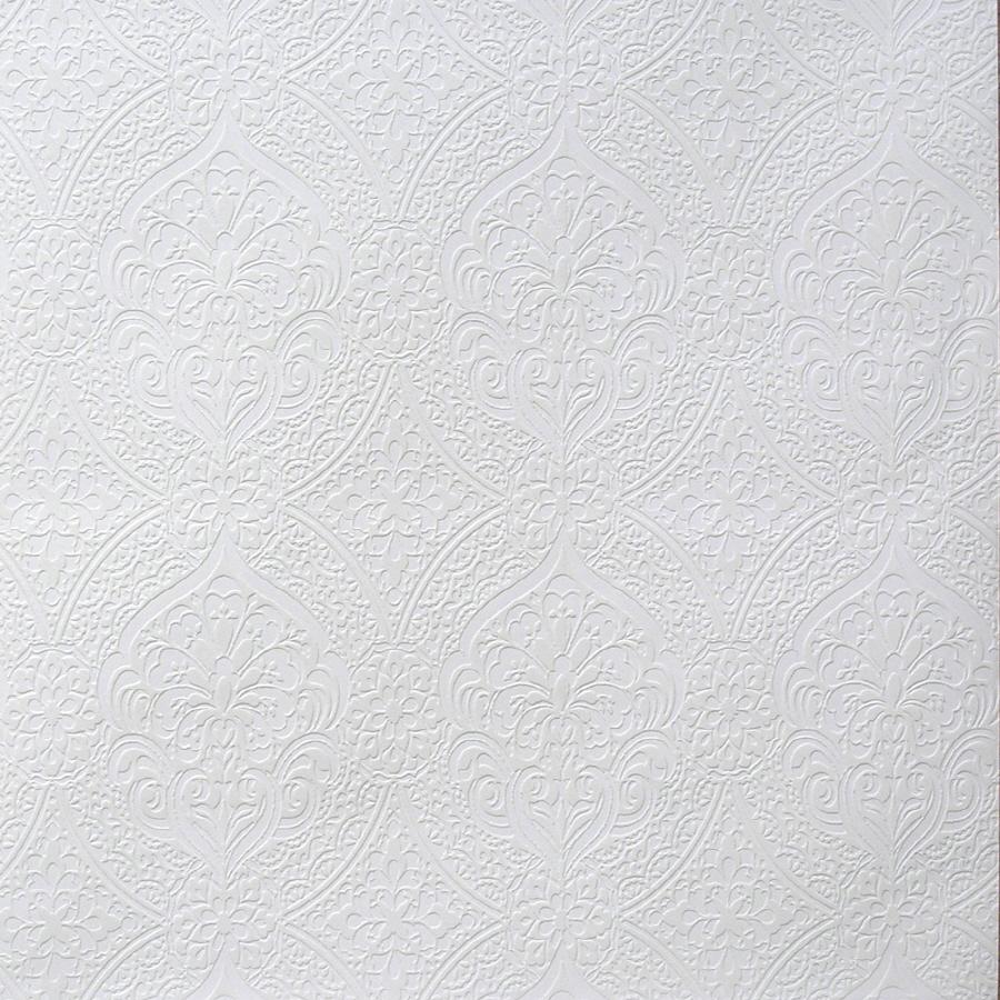 Image Result For Home Depot Wallpaper Borders On Wallpapersafari
