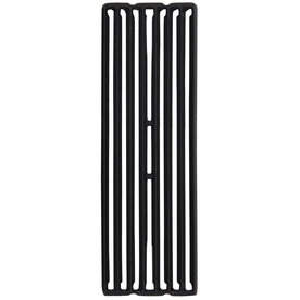 Broil King Rectangle Cast Iron Cooking Grate 11229