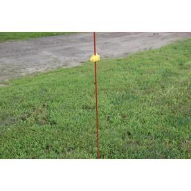 Electric Fence Electric Fence Posts Steel