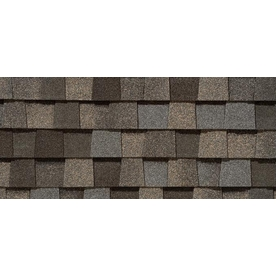 Shop Certainteed Roof Shingles At Lowes Com