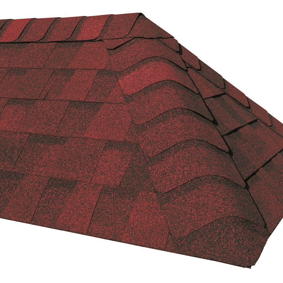 Shop CertainTeed Roof Shingles at Lowes.com
