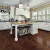 Shop Pergo 5 In W Prefinished Maple Hardwood Flooring