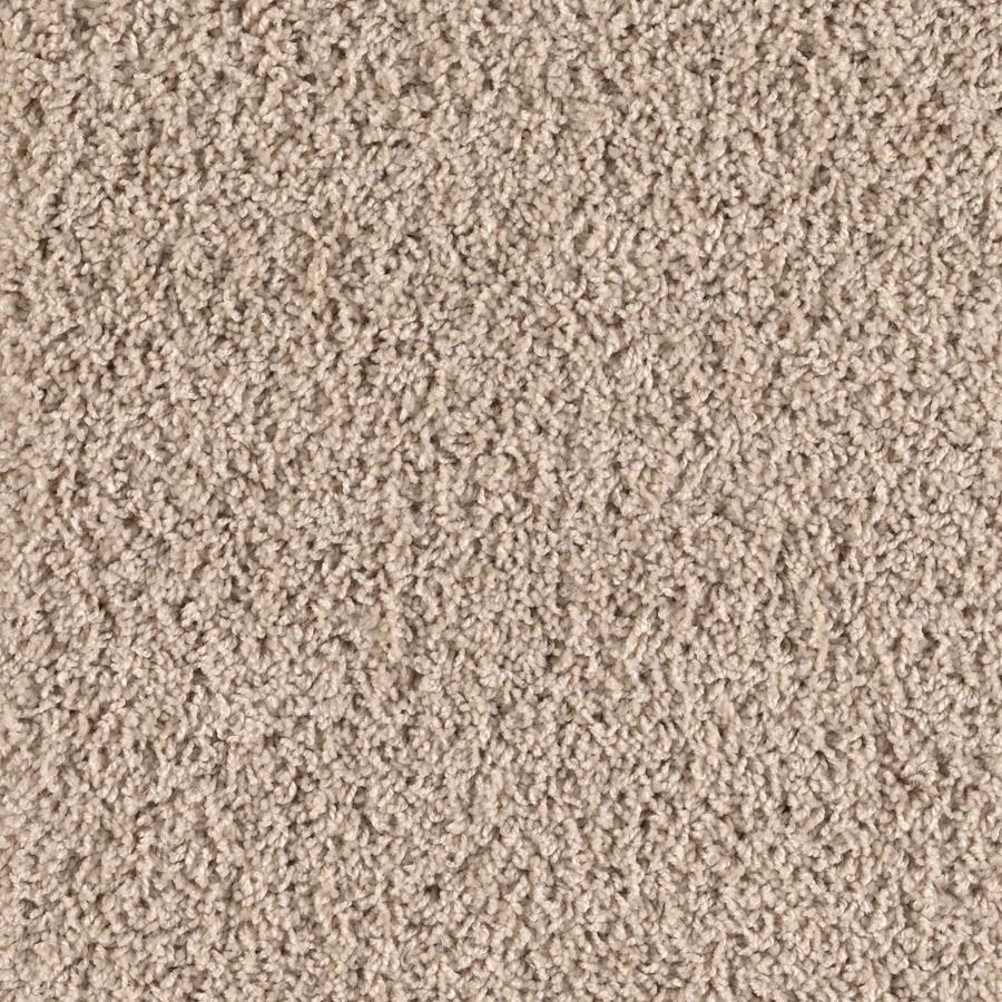 Shop Smartstrand Pender Bamboo Frieze Indoor Carpet At