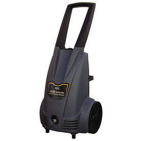 Pressure Washers By Task Force Pressure Washer Suppliers