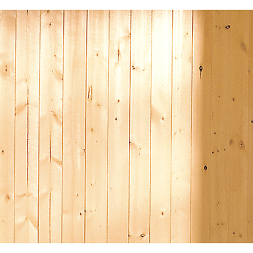 Knotty Pine Wood Paneling Pictures