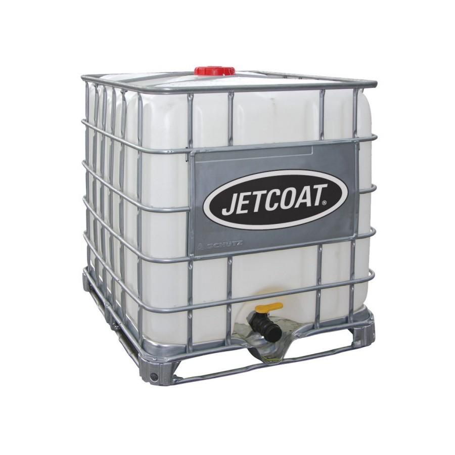 Shop Jetcoat Asphalt Sealer At Lowes Com