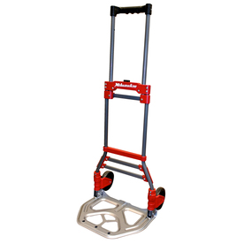 a0f31ed6221d Hand Trucks & Dollies at Lowes.com