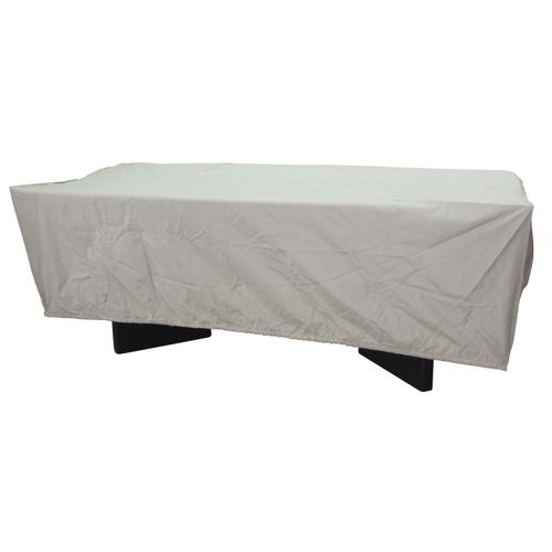 28 Model Patio Table Covers Lowes Pixelmari Com