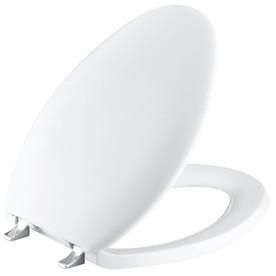 Enjoyable Kohler Toilet Seats Upc Barcode Upcitemdb Com Machost Co Dining Chair Design Ideas Machostcouk