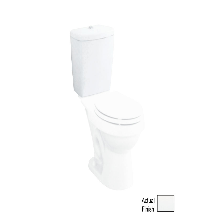 How Is The Dual Flush Toilet Retrofit Efficient Bathroom