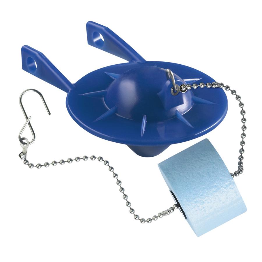 Shop Kohler Plastic Toilet Flapper For Kohler At Lowes Com