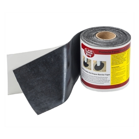 Shop Butyl Rubber Roll Flashing At Lowes Com