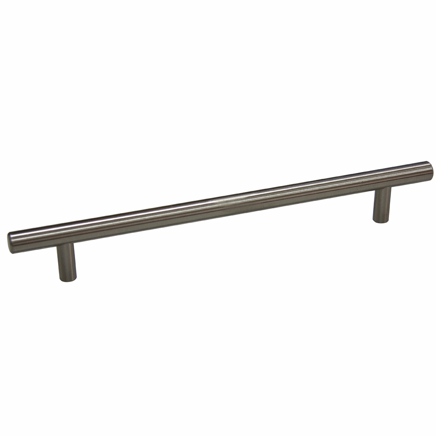 Gatehouse Kitchen Cabinet Pulls