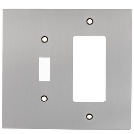 Shop Wall Plates at Lowes.com