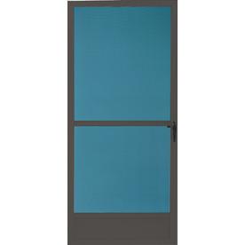 Upc 656073006472 Comfort Bilt Seaside Brown Aluminum