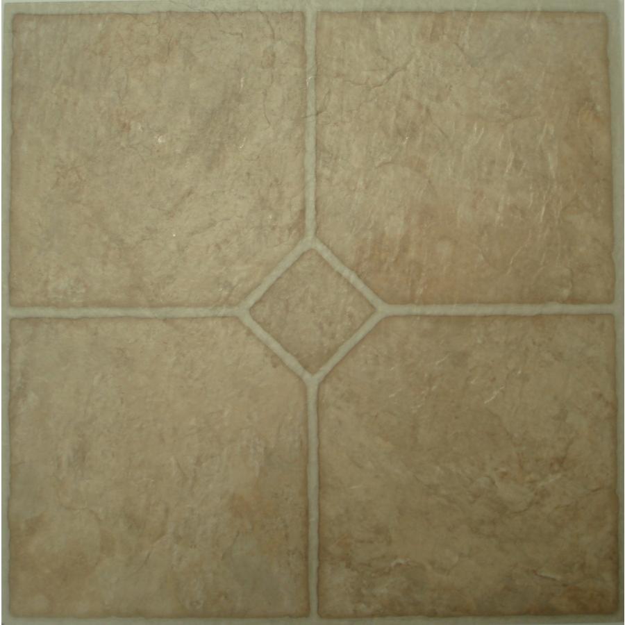 lowes vinyl tile flooring 28 images vinyl floor tiles that click together your new floor. Black Bedroom Furniture Sets. Home Design Ideas