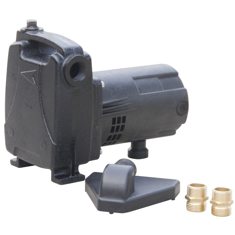 Water Pumps: Lowes Water Pumps