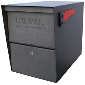 Mailboxes At Lowescom