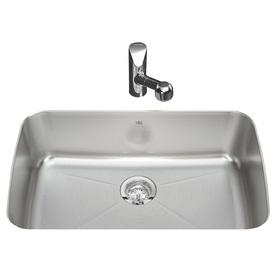 Upc 662785144005 Kindred 18 Gauge Single Basin