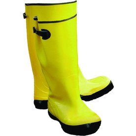 8b5a3e57da8f Display product reviews for Lined Yellow Rubber Boots (10)