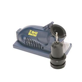 Drill Doctor Model Dd350x