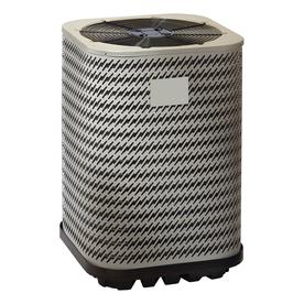 Pictures Of Lowes Air Conditioner Repair