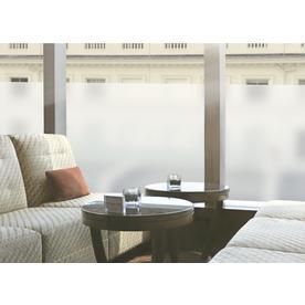 Astonishing Window Film At Lowes Com Interior Design Ideas Tzicisoteloinfo