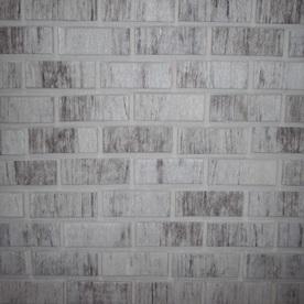 Brick Veneer Accessories At Lowes Com