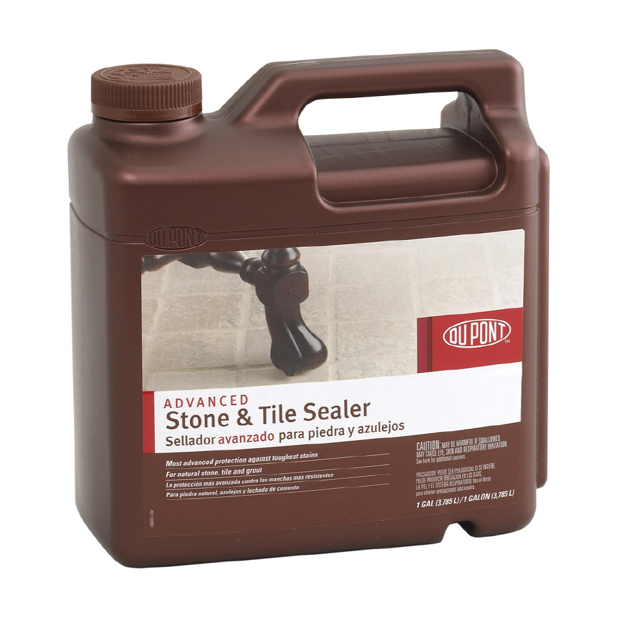 Dupont High Gloss Sealer: Dupont Stone Sealer On Shoppinder