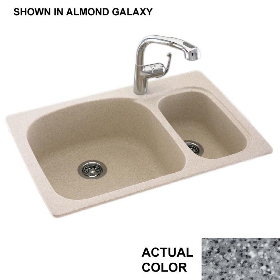 Best Caulk Product For Undermount Kitchen Sink