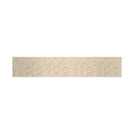 Swanstone Bermuda Sand Vanity Skirt Vt02255fa.040
