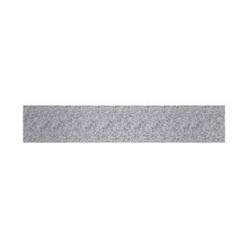 Swanstone Gray Granite Vanity Skirt Vt02255fa.042