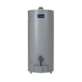 Envirotemp 74-Gallon 6-Year Tall Natural Gas Water Heater...