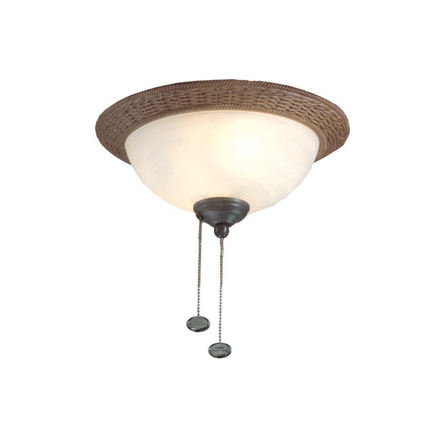 Lowes Ceiling Fan Sale
