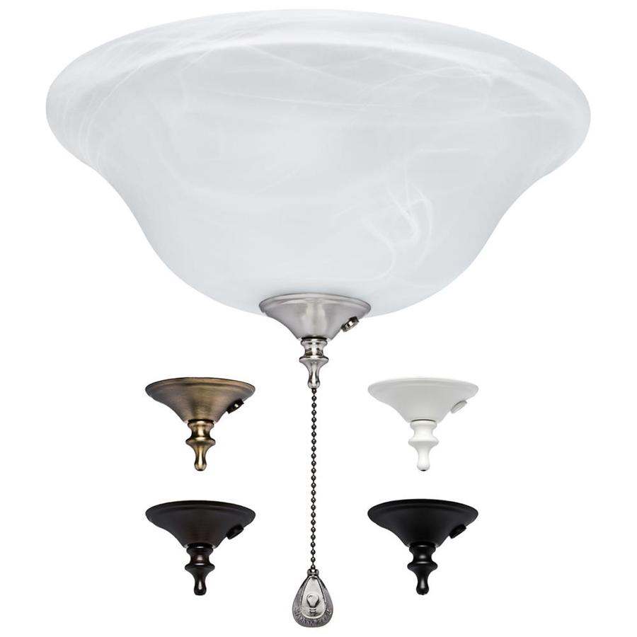 Ceiling Fan Parts Accessories At Lowes Com