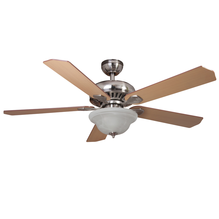For ceiling fan installation or replacement, call a Sears Handyman technician to get your ceiling fan back running. Ceiling fans can dramatically affect the comfort of your home during both the summer and winter months, when temperatures reach extremes of heat and cold.